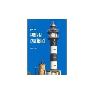 EL GUERRERO DE LA TIERRA. A BORDO CON PAUL WATSON Y LA SEA SHEPERD CONSERVATION SOCIETY