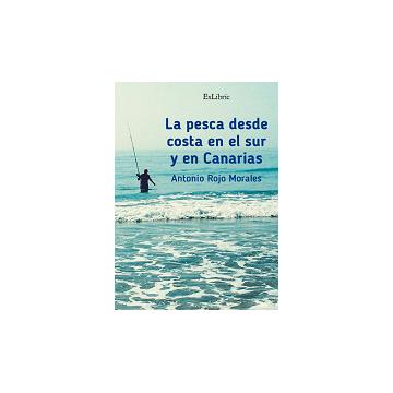 SEBASTIAN DRAKE. PRINCIPE DE LOS PIRATAS
