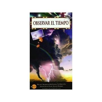 ASTRONOMIA, NAVEGACION Y CALCULOS NAUTICOS PARA CAPITAN DE YATE