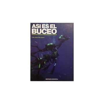 NAUFRAGIOS DE LA ARMADA ESPAÑOLA Y OTROS SUCESOS ACAECIDOS DURANTE EL SIGLO XX