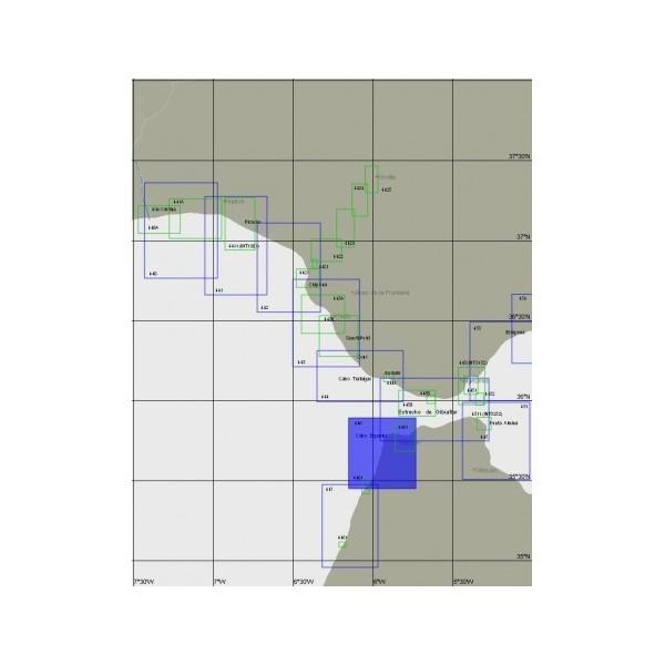 GUIA DEL CIELO NOCTURNO. ASTRONOMIA