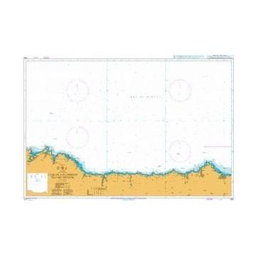 ASTRONOMIA Y NAVEGACION EN EL SIGLO XVIII