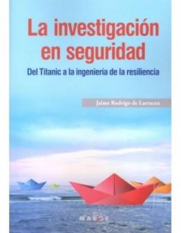 Carta 486: Del puerto del Fangal al puerto de Torredembarra.