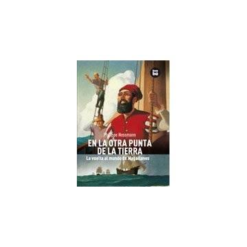 Carta 423: De punta Plana a porto Colom con la isla de Cabrera y adyacentes.