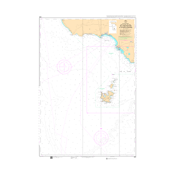 IA761E - Voluntary Guidelines for Small Fishing Vessels, 2006 Edition