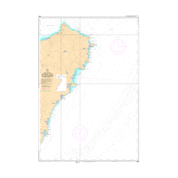 I793E - Safety of Fishing Vessels, 1995 Edition