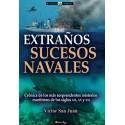LOS GALEONES ESPAÑOLES DEL SIGLO XVIII. TOMO I Y II