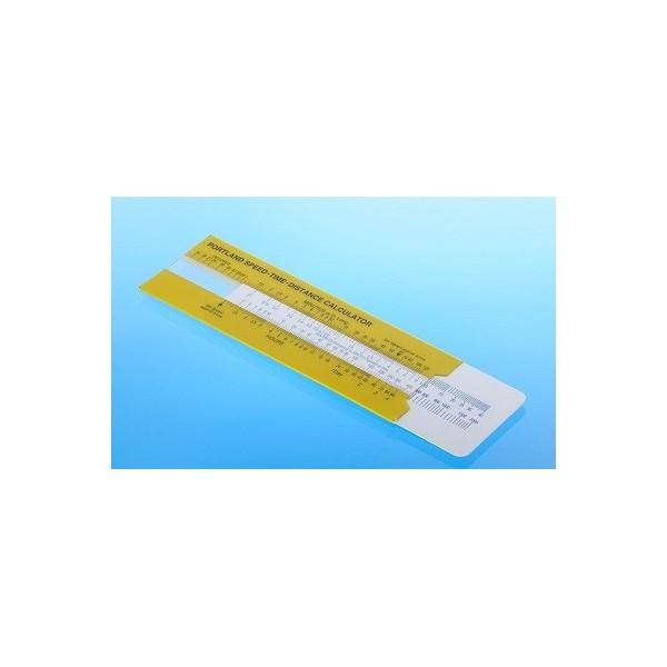 RELOJ LATON DORADO NUMERACION BOYAS 150X120 mm