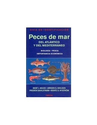 MANUAL DEL BUCEO. DEPORTIVO PROFESIONAL