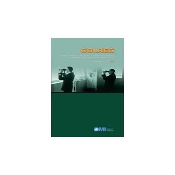 DIRECTRICES SOBRE EL PROGRAMA MEJORADO DE INSPECCIONES DURANTE LOS RECONOCIMIENTOS DE PETROLEROS Y GRANELEROS