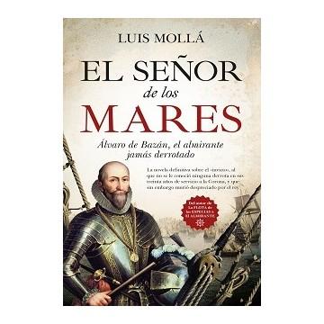 BAROMETRO DE GOETHE Y TERMOMETRO DE GALILEO SOBRE PLAFON MADERA
