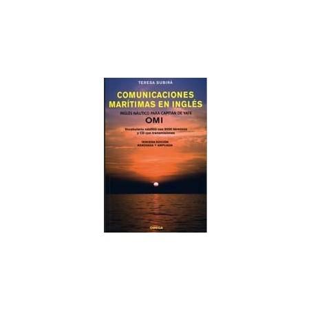 HISTORIA GENERAL DE LA CONQUISTA DE LA NUEVA ESPAÑA I