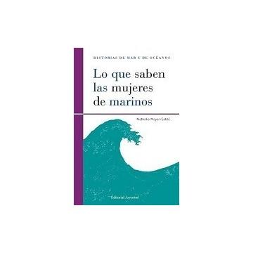 ANEXO VI REVISADO DEL CONVENIO MARPOL. REGLAS PARA COMBATIR LA CONTAMINACION ATMOSFERICA OCASIONADA POR LOS BUQUES.