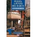 LIBRO REGISTRO DE HIDROCARBUROS. PARTE II