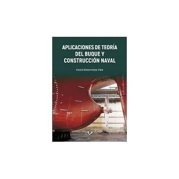 DICCIONARIO HISTORICO DE LOS ARTES DE LA PESCA NACIONAL ( 5 TOMOS)