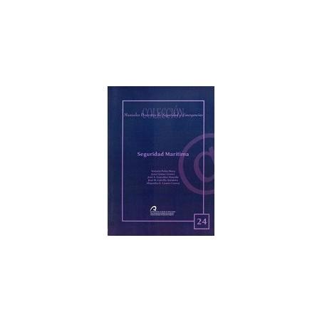 ASTURIAS. DICCIONARIO GEOGRAFICO-ESTADISTICO-HISTORICO DE ESPAÑA Y SUS POSESIONES DE ULTRAMAR