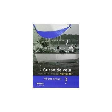 NUEVO CURSO DE VELA 2:...