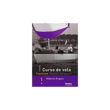 EXPLORACIONES POLARES. LAS HAZAñAS DE LOS MAYORES EXPLORADORES DE LOS POLOS
