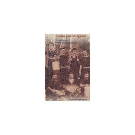 REMOLCADORES Y LANCHAS REMOLCADORAS DE LA ARMADA (1860-1940)