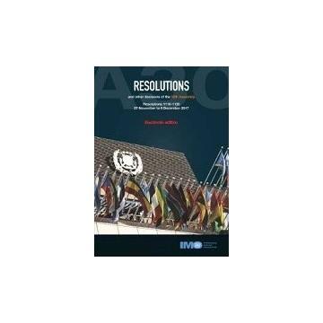 K30E. EBOOK:RESOLUTIONS, 30...