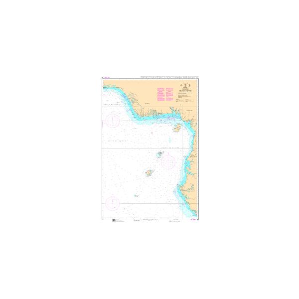 MARES SIN LEY. CAOS Y DELINCUENCIA EN LOS OCEANOS DEL MUNDO