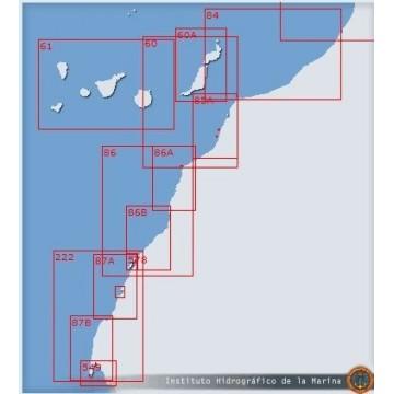 GUIA PRACTICA DEL GPS