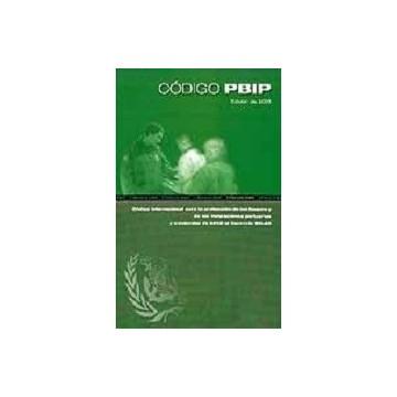 E116S PDF CODIGO PIBP 2003....