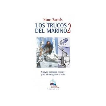 LOS TRUCOS DEL MARINO 2