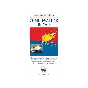 THE MARINE ENCICLOPAEDIC DICTIONARY. INGLES-ESPAÑOL
