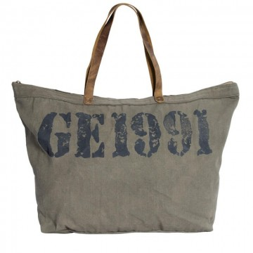 BOLSO  GE1991