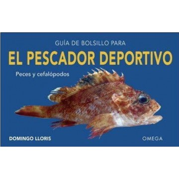 GUIA DE BOLSILLO PARA EL...