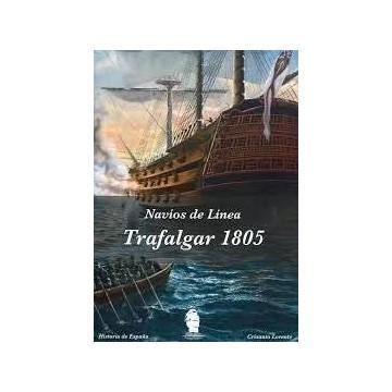 TRAFALGAR 1805