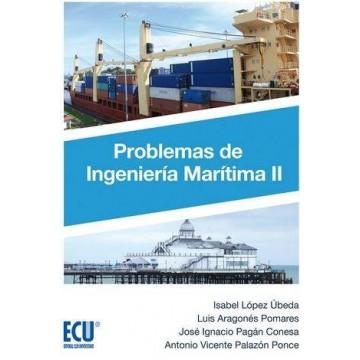 PROBLEMAS DE INGENIERIA...