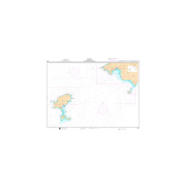 TIBURONES DE ACERO. LA GUERRA SUBMARINA EN EL LEVANTE ESPAÑOL