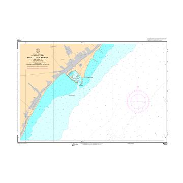 I500E Oil Pollution Prevention of the Sea Convention (OILPOL) 1981