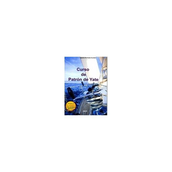 I556E - OPRC-HNS Protocol 2000, 2002 Edition