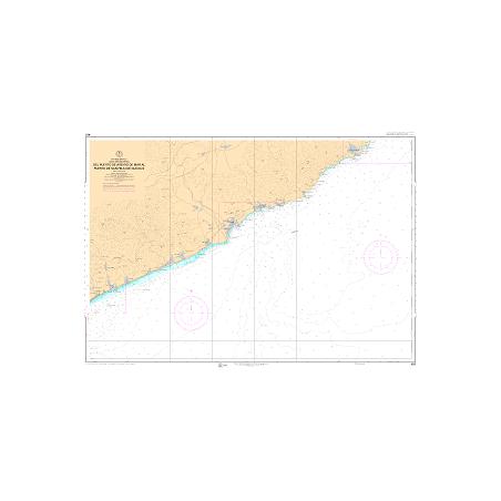I579E - Oil Spill Risk Evaluation, 2010 Edition