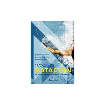 TRATADO DE NATACIÓN