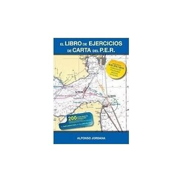 EL LIBRO DE EJERCICIOS DE...