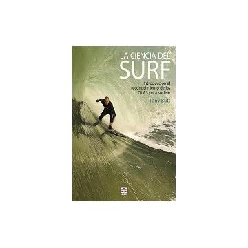 LA CIENCIA DEL SURF