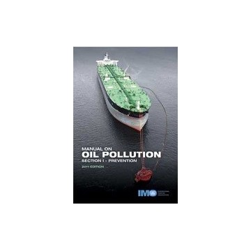 IA557E MANUAL ON OIL...