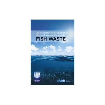I539E GUIDELINES FOR FISH...