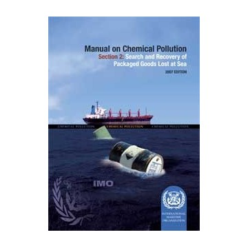 IA633E MANUAL ON CHEMICAL...