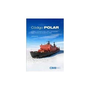 Ebook I191S. CODIGO POLAR