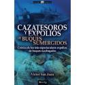 CUBA. GUIA DE BUCEO RECREATIVO