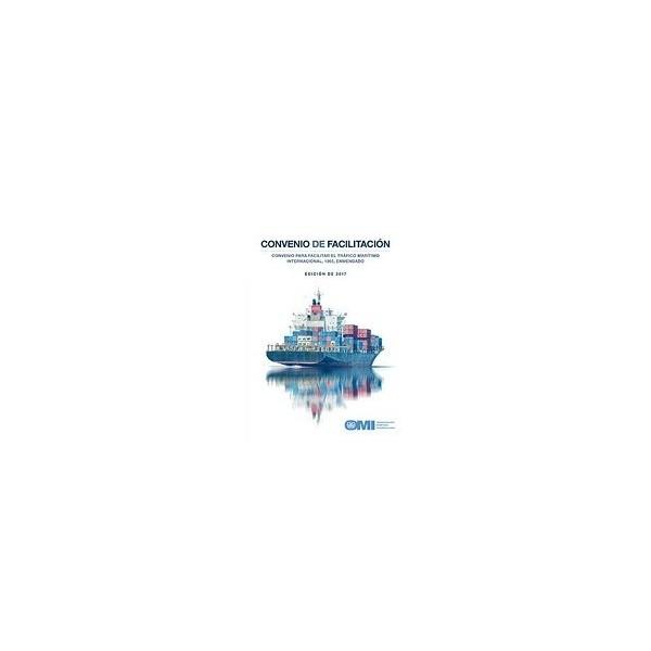 ID350S CONVENIO DE FACILITACION, 2017 ED