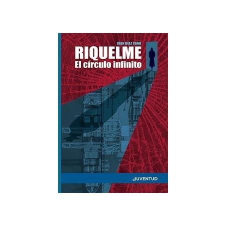 RIQUELME, EL CÍRCULO INFINITO