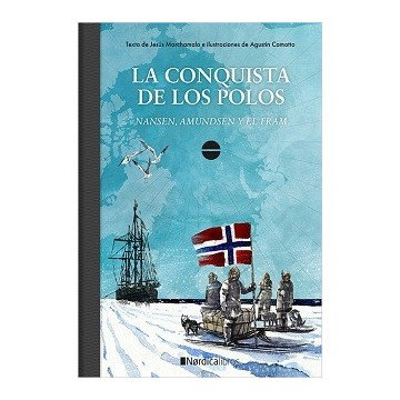 SHIP TO SHIP TRANSFER GUIDE. (Liquefied Gas) 2nd Ed.