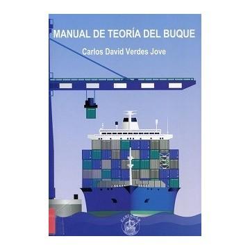 MANUAL DE TEORIA DEL BUQUE
