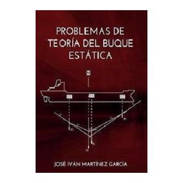 PROBLEMAS DE TEORIA DEL...